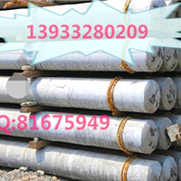 供应各种型号水泥电线杆 等径杆