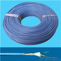 供应绿宝牌聚乙烯绝缘聚氯乙烯护套电力电缆