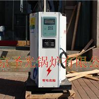 供应北京全自动6KW电热水洗浴锅炉