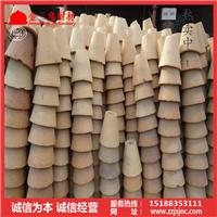 供应金三角粘土耐火砖氧化铝48-55%耐火砖