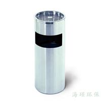 潍坊不锈钢垃圾桶|山东不锈钢垃圾桶|垃圾桶