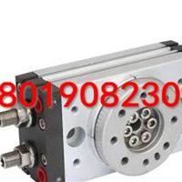 供应MSQB摆动型气缸铝合金气缸