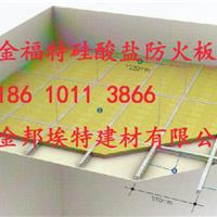 纤维增强硅酸盐板,纤维增强硅酸盐防火板