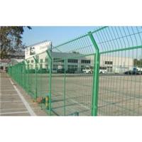 供应公路铁丝网马路护栏