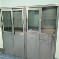 供应埋入式不锈钢手术室器械柜.麻醉柜