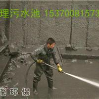 苏州科技城管道清洗,高压疏通清洗排污管道