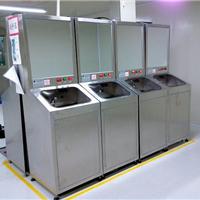 成都全自动洗手烘干机生产厂家,