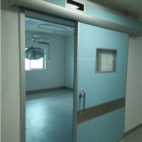 供应手术室气密感应门,气密自动门