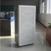 成都供应家用空气净化器,FFU空气净化器,