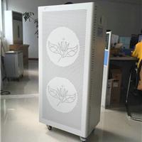 FFU空气净化器,商用家用除雾霾PM2.5甲醛