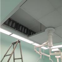 供应气密灯盘净化灯盘手术室专业净化灯盘