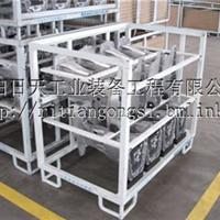 东北工位器具生产厂家/周转箱供应