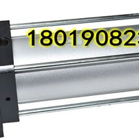 供应QGB100*100磁性开关气缸