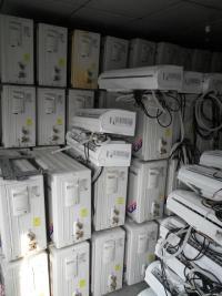 北京会展空调出租 北京会展空调租赁