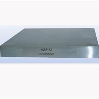 供应SUP13    S25C  钢材