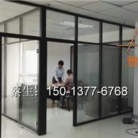 深圳市玻璃隔断厂