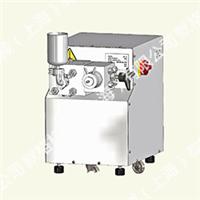 生物专用型高压均质机破碎仪HPH-H10B