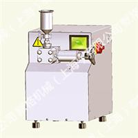HPH-M7型高压均质机破碎仪乳匀机