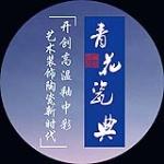 佛山市青花瓷典科技有限公司