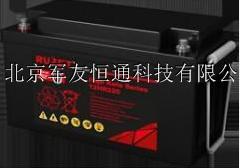 供应路盛12LPG33蓄电池12V35AH蓄电池