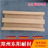 供应异型粘土砖,粘土异型耐火砖