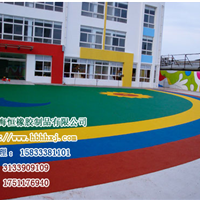 亿奇橡胶地板专业橡胶制品欢迎前来咨询天然