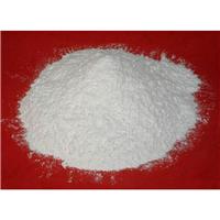 供应方解石粉,超细方解石粉,碳酸钙粉