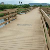 新疆、四川、甘肃木塑地板、环保木塑地板