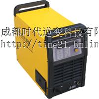 成都时代切割机TDL1000