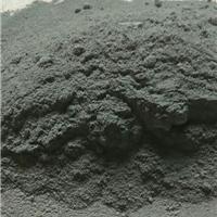 供应海南微硅粉,海口微硅粉