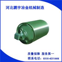 输送设备制造商专业定做带式输送机传动滚筒
