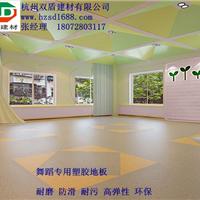 大同市学校医院幼儿园pvc塑胶地板地胶板