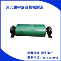 厂家直销专业定做各种规格输送机用电动滚筒