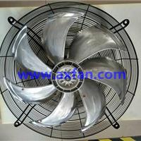 供应施乐百轴流风机FN071-SDK.6F.V7P1