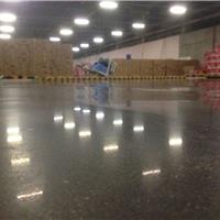 供应潮州停车场水泥混凝土地面起灰起尘处理