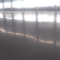 供应重庆停车场水泥地面起砂脱层解决办法