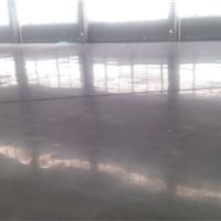 厂房地坪起砂处理剂 汕头车间地面起砂专用