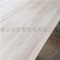 供应15厘新西兰进口木方辐射松拼板 齿接板