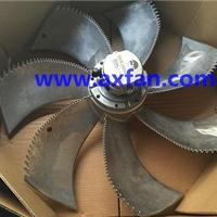供应施乐百轴流风机FN080-SDK.6N.V7