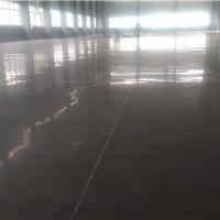 眉山车间地面起砂 水泥地面起砂处理办法