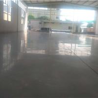 供应江门工厂水泥地面起灰起砂脱层如何处理
