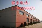 苏州常州PVC涂层玻纤布耐高温帆布厂
