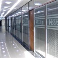 供应西青区安装玻璃隔断