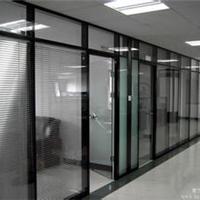 供应汉沽区安装玻璃隔断