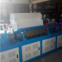 供应   GT5-15数控液压钢筋调直机