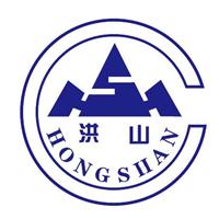 沈阳洪山科技有限公司