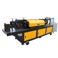 供应  GT4-14CG数控液压钢筋调直机