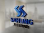 杭州市上鸿照明电子科技有限公司