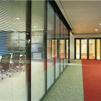 长沙培训学校用玻璃隔断,株洲高隔断隔墙厂