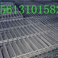 镇江钢筋焊接钢笆网片-建筑钢笆网一诺厂家